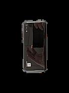 Huawei Y6 2019 2/32GB Black Grade C Б/У, фото 2