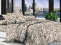 Комплект постельного белья XHY4573-3