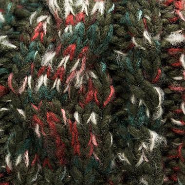 Шапка Regatta Frosty Hat II Khaki, фото 3