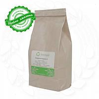 Мука белого амаранта 1 кг сертифицированная без ГМО изготавливается путем измельчения семян амаранта