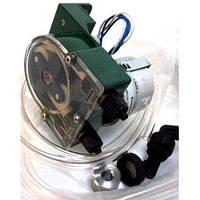 Дозатор Z209530000 моющего средства в комплекте
