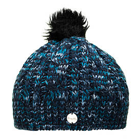 Шапка Regatta Frosty Hat II Navy