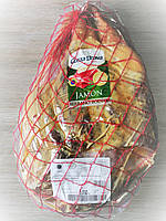 Хамон Costa Brava б/к 6,06 кг