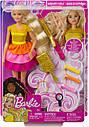 Кукла Барби Невероятные кудри Barbie, фото 9