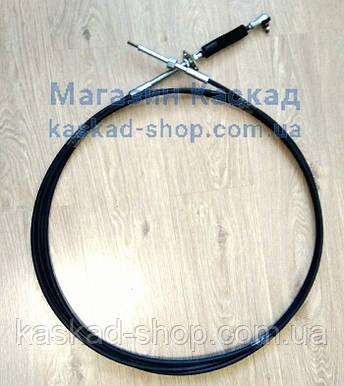 Трос CIFA 7000-мм 231726 (ЧИФА 7-метров), фото 2