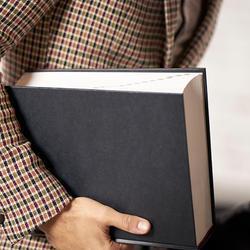 Полиграфическая бумага от 28 до 60 г/кв.м. (для Библий, словарей, каталогов, справочников, книг)
