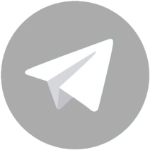 Группа Ломбард Комод в телеграм