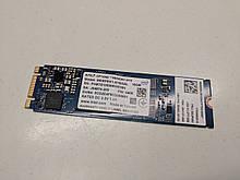 Intel optane memory m10