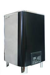 Электрическая печь для сауны Bonfire SAV 105 с пультом управления