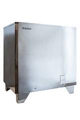 Электрическая печь для сауны Bonfire SAV-210 (выносной пульт управления в комплекте)