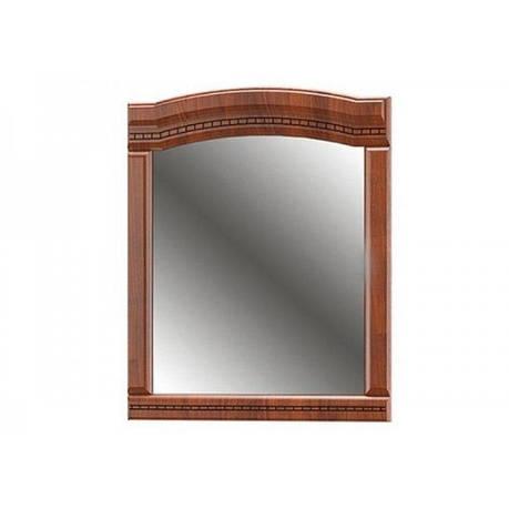 Зеркало в спальню из МДФ Милано Мебель Сервис , фото 2