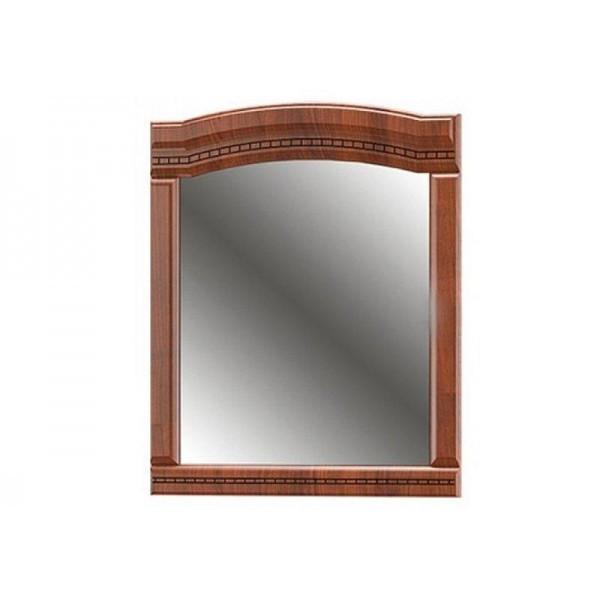 Зеркало в спальню из МДФ Милано Мебель Сервис