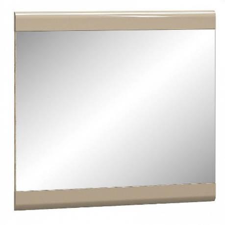 Зеркало в спальню из МДФ Флоренс Мебель Сервис , фото 2