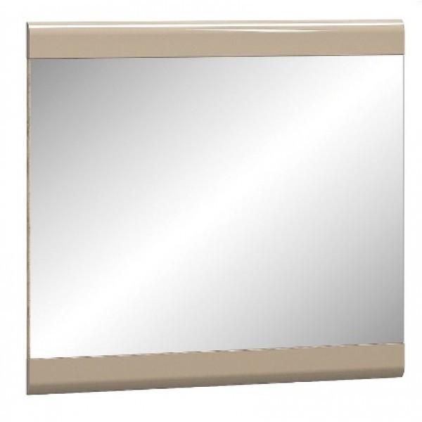 Зеркало в спальню из МДФ Флоренс Мебель Сервис