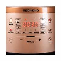Мультиварка Redmond RMC-450, фото 10