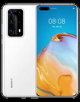 Huawei P40 Pro + (от 1099 евро)