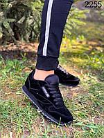 ХИТ ПРОДАЖ!! Кроссовки женские текстиль. Арт.2255, фото 1