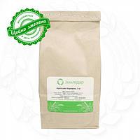 Арахисовая мука 1 кг сертифицированная без ГМО производится путем измельчения арахисовой массы