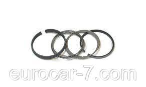 Поршневые кольца для двигателя Mitsubishi S4E, S4E2, S4S, S4Q2, S6E , S6K, S6S, 4DQ5, 4DQ7, 4G63, 4G64, 6D16