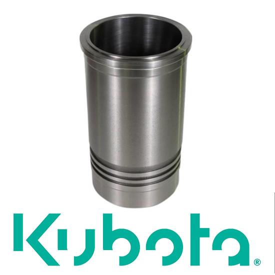 Гильза цилиндра для спецтехники Kubota