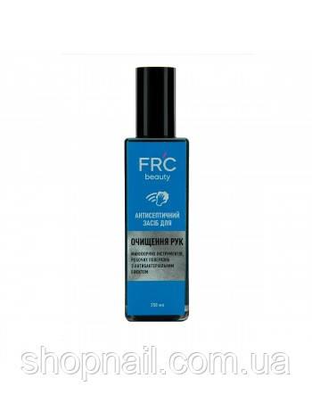 Антисептик FRC - Универсальный. Средство для рук, поверхности и инструментов 250 мл