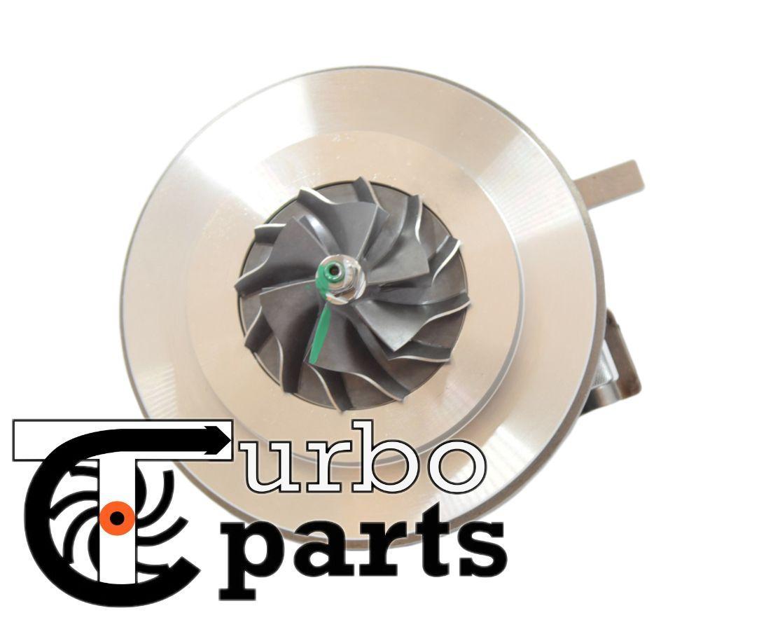 Картридж турбины Kia Sorento  2.5CRDI от 2005 г.в. - 53039700097, 53039700122, 53039700144