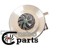 Картридж турбины Kia Sorento  2.5CRDI от 2005 г.в. - 53039700097, 53039700122, 53039700144, фото 1