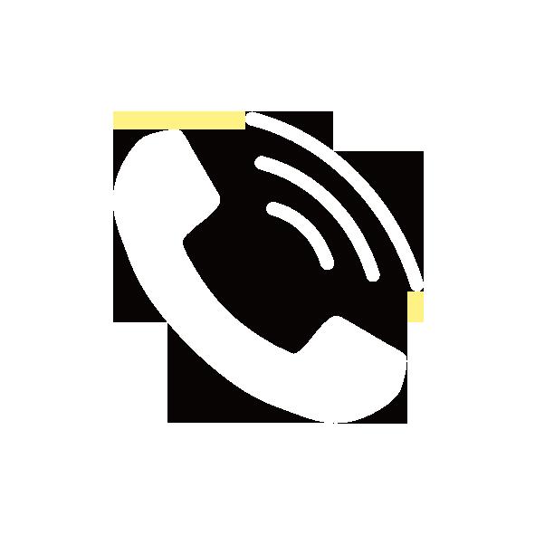 Позвонить в интернет магазин ломбард Комод 0930089908