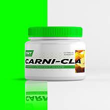 Жіросжігателя Схуднення CARNI CLA TNT Target Nutrition Trend