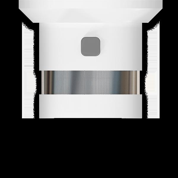 Датчик дыма DDZ100S