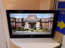 Телевизор LG 32LK451, фото 3