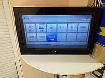 Телевизор LG 32LK451, фото 2