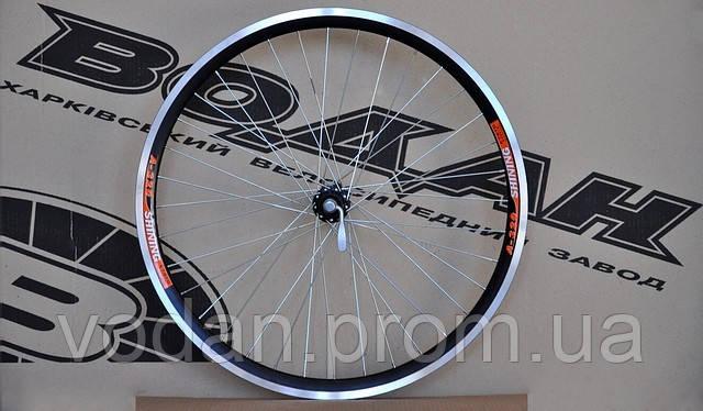 Колесо велосипедное «Водан» 26 дюймов. «MTB». Заднее.