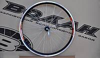 Колесо велосипедное «Водан» 26 дюймов. «MTB». Заднее., фото 1