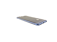 Huawei P Smart 2018 3/32GB Aurora Blue Grade C Б/У, фото 3