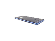 Huawei P Smart 2018 3/32GB Aurora Blue Grade C Б/У, фото 4