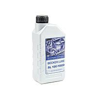 96002300100 OIL масло харчове для вакуумного насосу