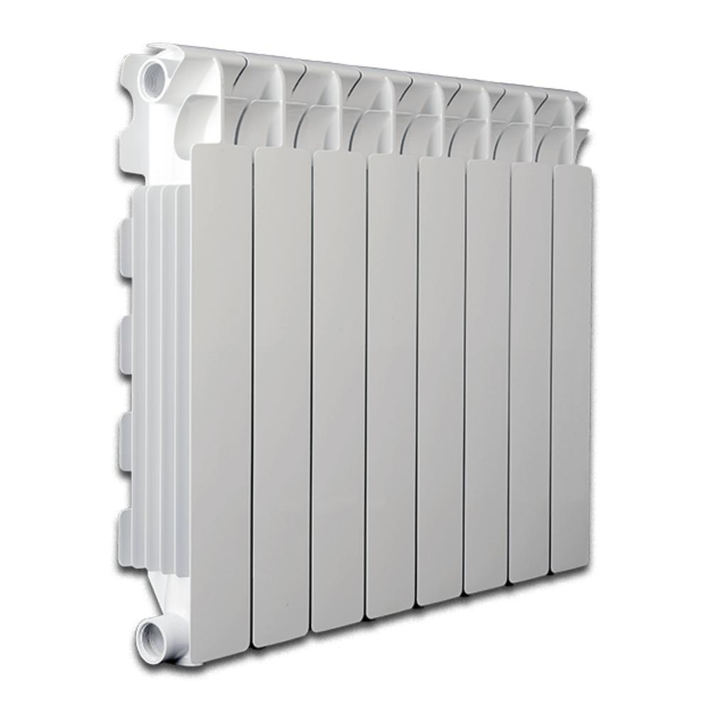 Алюмінієвий радіатор Fondital Calidor Super 800/100