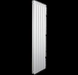 Алюминиевый радиатор Fondital Garda Dual Aleternum 1600/80