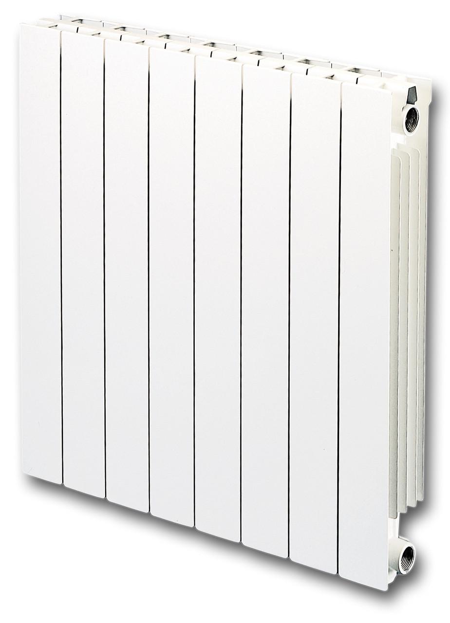 Радиатор алюминиевый GLOBAL VIP R 500/100