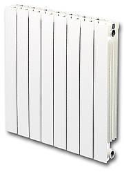 Радиатор алюминиевый GLOBAL VIP R 350/100