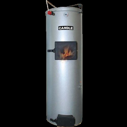 Твердотопливный котел Candle 18 кВт