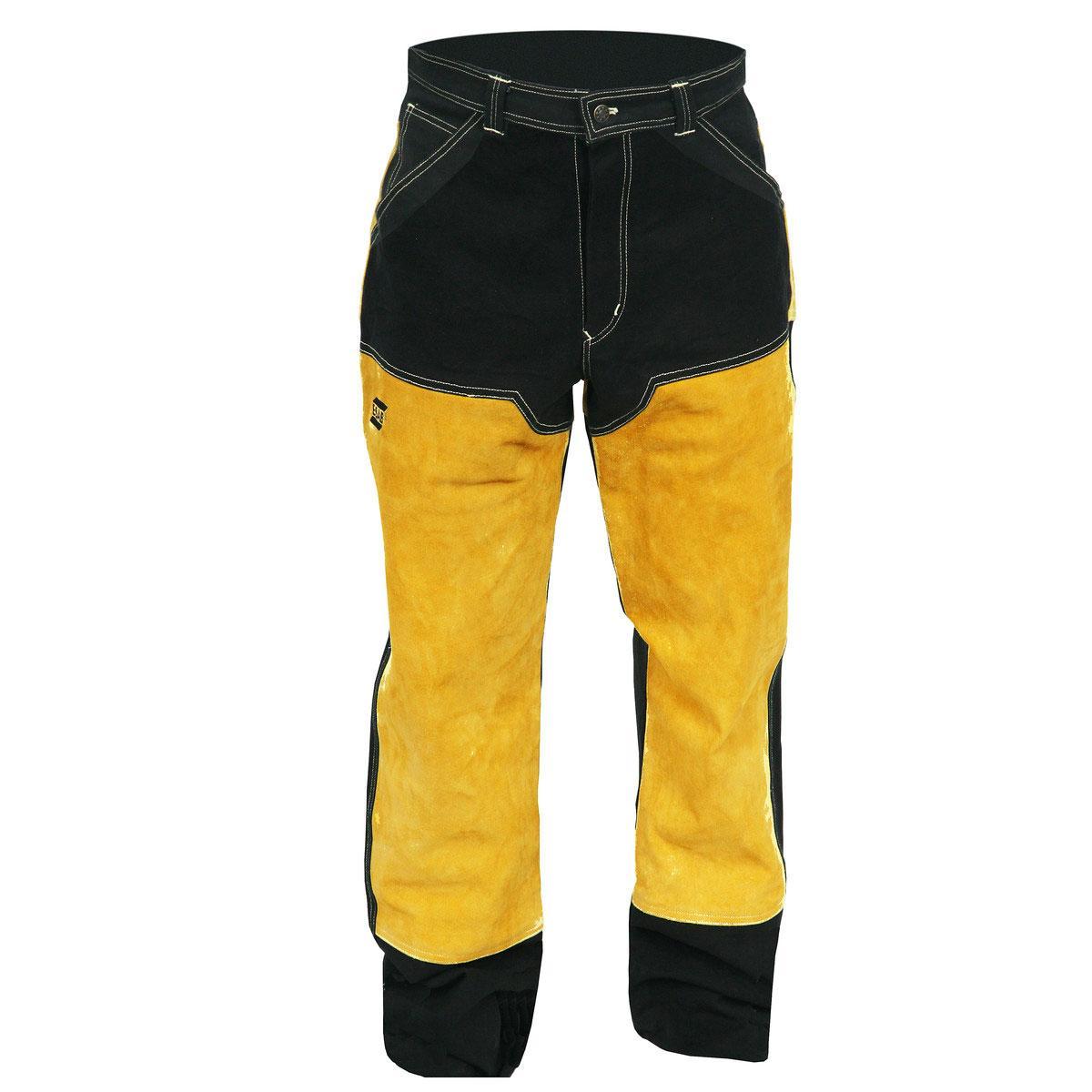 Брюки зварювальника ESAB Proban Welding Trousers