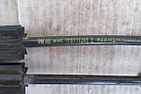 Кулиса КПП с тросами для Volkswagen Caddy 3 1.9 2.0 1T0711049AC номер троса 1T0711265E 1T0711266E, фото 9