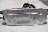 Кулиса КПП с тросами для Volkswagen Caddy 3 1.9 2.0 1T0711049AC номер троса 1T0711265E 1T0711266E, фото 7