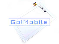"Сенсор планшет 10,1"" 10,1"" Jeka JK-103 3G (p/n: HK10DR2438, WJ608-V2.0 ) белый"