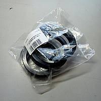 К-кт центровочных колец ALFARRO 69.1-56.6, фото 1