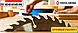 Порезка-Распил прием заказов онлайн. ДСП, Мебельные детали. Оформление заказов онлайн, фото 4