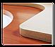 Порезка-Распил прием заказов онлайн. ДСП, Мебельные детали. Оформление заказов онлайн, фото 5