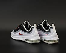 Мужские кроссовки в стиле Nike Air Max Axis, фото 3